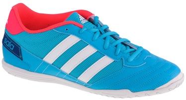 Jalgpallijalanõud Adidas Super Sala Boots FX6758 Blue 43 1/3