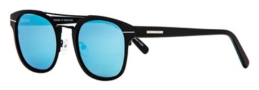 Saulesbrilles Paltons Niue Ice Blue, 48 mm
