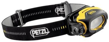 Galvos žibintas Petzl Pixa 1