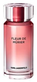 Karl Lagerfeld Fleur De Murier 100ml EDP