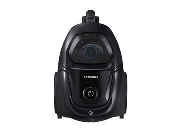 Dulkių siurblys Samsung VC07M31C0HG/SB
