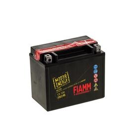 Fiamm FTX12-BS 10Ah 150A 12V