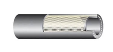 SN Fagumit Car Fuel Pipe 4mm x 25m
