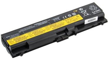Avacom Notebook Battery For Lenovo ThinkPad T410/SL510/Edge 14/15 4400mAh