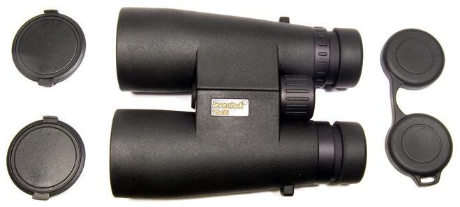 Levenhuk Vegas 15x56 Binoculars