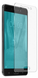 Tempered Glass Extreeme Shock Screen Protector Glass For Nokia 5