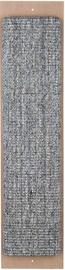 Trixie 43172 Scratching Board 17x70cm