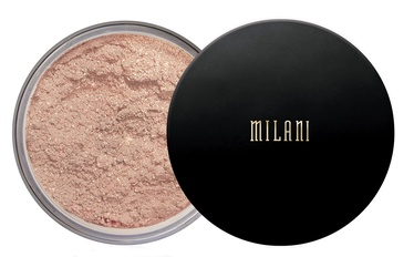 Biri pudra Milani Make It Last Setting Powder 04, 3.5 g