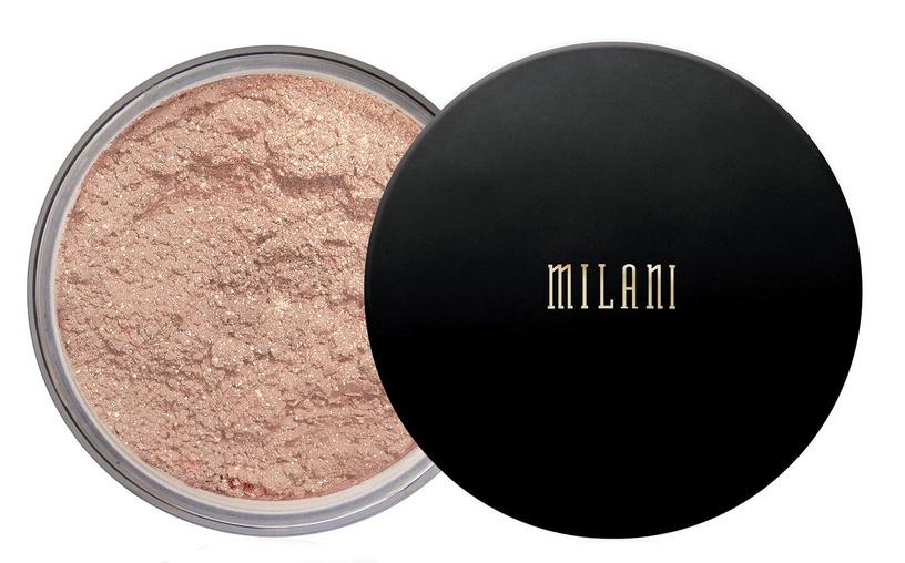 Biri pudra Milani Make It Last Setting Powder 04, 3.5 g