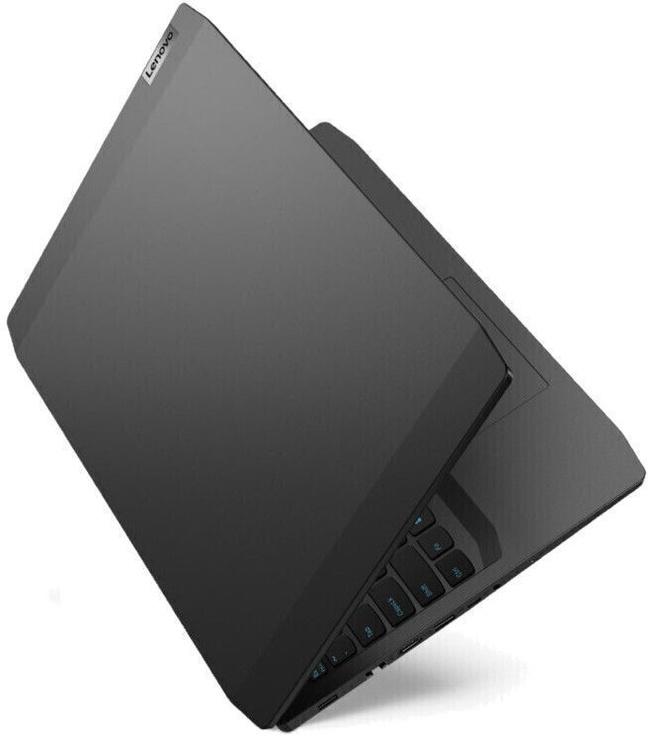 Lenovo IdeaPad 3-15 Gaming 81Y400JGPB PL