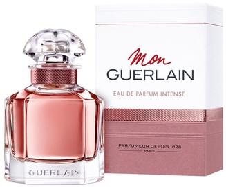 Parfüümid Guerlain Mon Guerlain Intense 50ml EDP