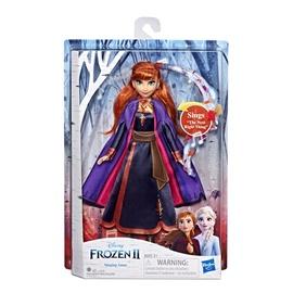 Lelle Frozen2 e5498