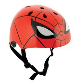 Spider Man Helmet