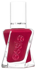 Essie Gel Couture 13.5ml 340