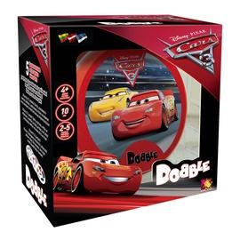 Stalo žaidimas Kadabra, Dobble Cars