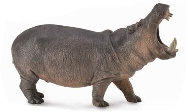 Žaislinė figūrėlė Collecta Hippopotamus 88833