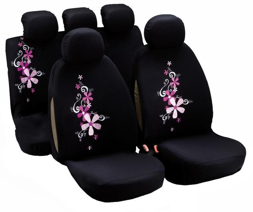 Bottari R.Evolution My Bouquet Seat Cover Set 29004
