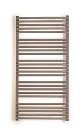 Rankšluosčių džiovintuvas Terma Pola, 118 x 60 cm