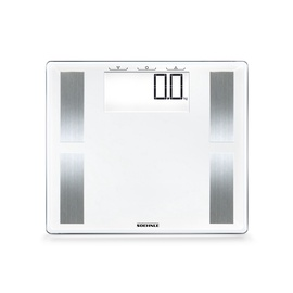 Elektroninės svarstyklės Soehnle Shape Sense Profi 100, 180 kg