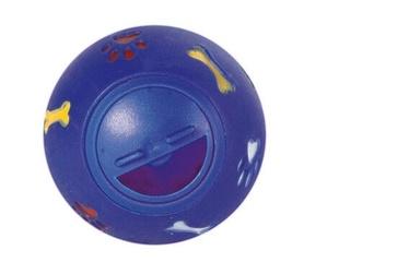 Игрушка для собаки Trixie 3492