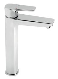 Смеситель для раковины Novaservis Metalia 58 Wash Basin Mixer Without Pop-Up Chrome