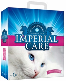 Geohellas Imperial Care Baby Powder 10L
