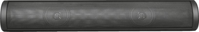 Kolonėlės Trust GXT 664 Unca 2.1