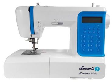 Siuvimo mašina Lucznik Martyn 2080