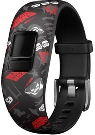 Garmin Vivofit jr. 2 Adjustable First Order