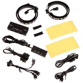 Phanteks Digital RGB LED Starter Kit