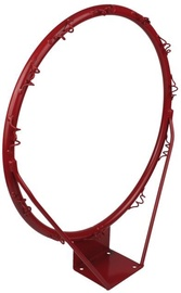 Spokey Rim 45cm Red