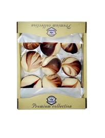 Sausainiai Marmuriukas 350g