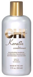 Plaukų kondicionierius Farouk Systems CHI Keratin Conditioner, 355 ml