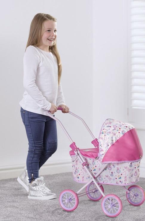 Zapf Baby Born Trolley 1423564