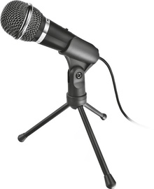 Микрофон Trust Starzz All-round Microphone