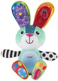 Lamaze Sonny The Glowing Bunny L27328