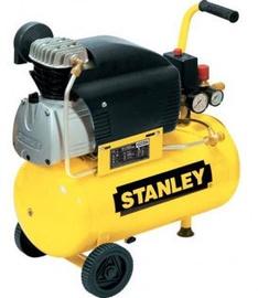 Stanley FCCC404STN005