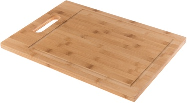 Maku Bamboo Cutting Board 30x20x1.6cm