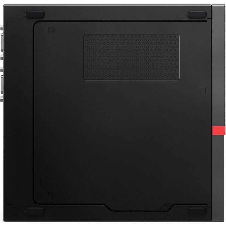 Lenovo ThinkCentre M920q Tiny 10RS002AGE