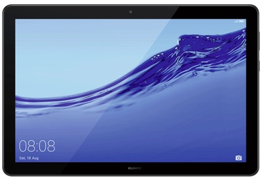 "Huawei MediaPad T5 10.1"" 4/64GB WiFi Black"
