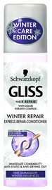 Schwarzkopf Gliss Kur Winter Repair Leave In Conditioner Hair Spray 200ml