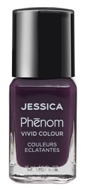 Jessica Phēnom Nail Polish 15ml 36