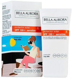 Bella Aurora Sun Care SPF100+ 40ml