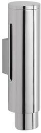 Gedy Soap Dispenser Chrome A681-13