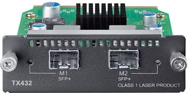 TP-Link TX432 10-Gigabit 2-Port SFP+ Module