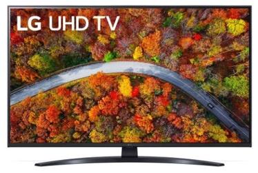 Televiisor LG 43UP81003LA LED