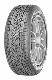 Зимняя шина Goodyear UltraGrip Performance SUV Gen1, 235/60 Р18 107 H XL