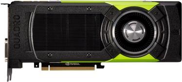 PNY Nvidia Quadro M6000 24GB GDDR5 VCQM6000-24GB-PB
