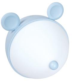 Activejet Aje-Miki Lamp 2W LED Blue