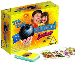 Lauamäng Piatnik Tick Tack Bumm Junior Edition 774997